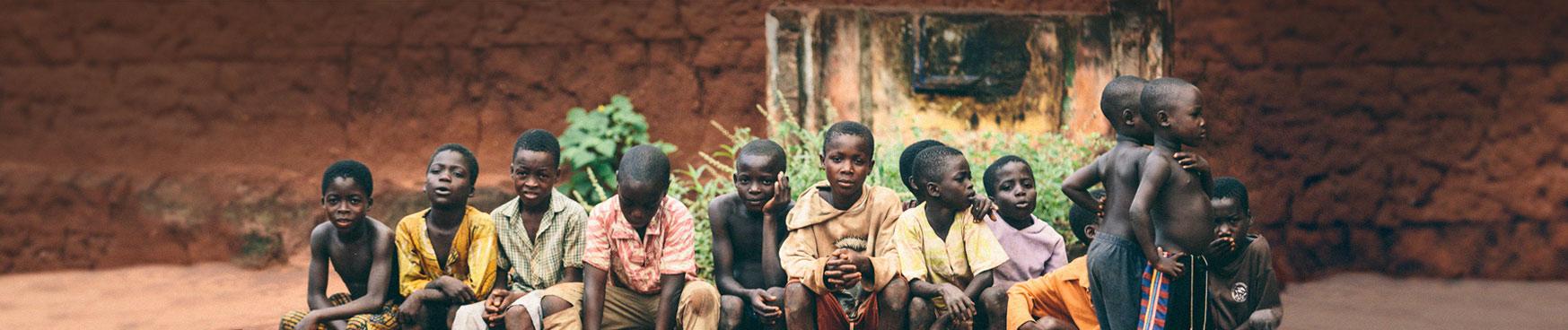 Malawi Dreaming